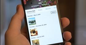 分割雅虎遺產,初代圖片社交平台Flickr正式被 SmugMug 收購