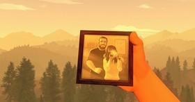 Valve買下《救火者》開發團隊,正式回歸遊戲製作