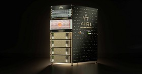 Pure Storage攜手NVIDIA,打造業界首款AI-Ready基礎架構