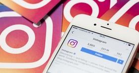 Instagram開放用戶資料下載功能,珍貴照片終於可以備份了