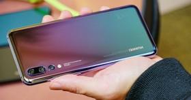3G 用戶還有 509 萬戶,NCC 督促電信業者提供更好的 4G 方案保障消費者升級 4G