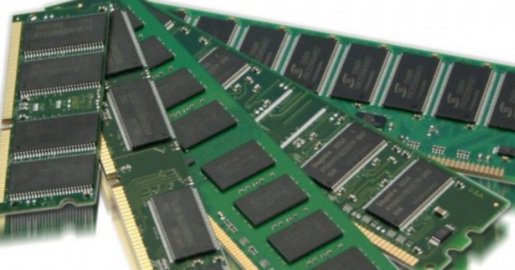 記憶體價格這麼高是「串」出來的? 三星、海力士及美光涉嫌串謀限制DRAM記憶體晶片價格被提告