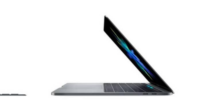 蘋果處理器越強,英特爾處理器就越快和 Mac 說再見
