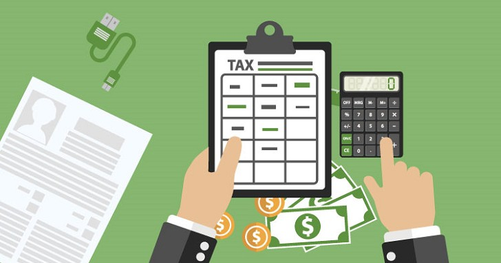 線上申報所得稅四大方法、今年Mac族也能線上報,選擇哪種方式、相關連結看這裡!
