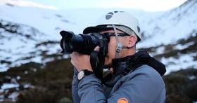 輕量化的王道之選,登山部落客夫妻檔阿泰與呆呆眼中的 Sony RX10 IV