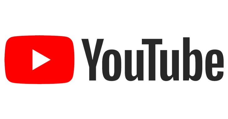 頻寬與畫質的拉鋸,YouTube 如何在有限頻寬傳輸最佳畫質影片