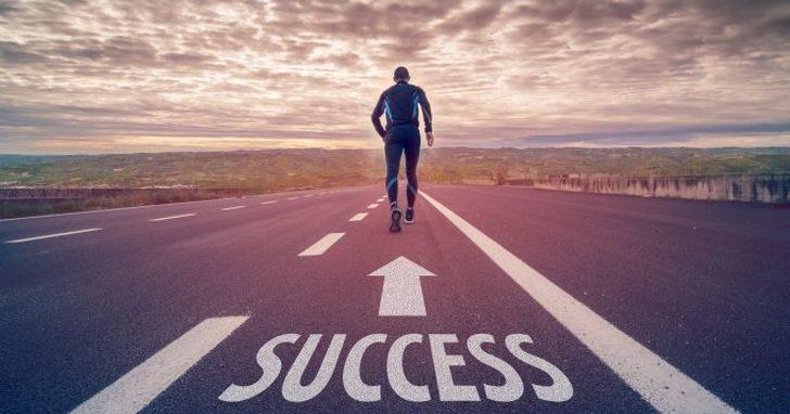 所謂「大師」告訴你的成功學十大謊言,每句話都讓你的生活更艱難一些