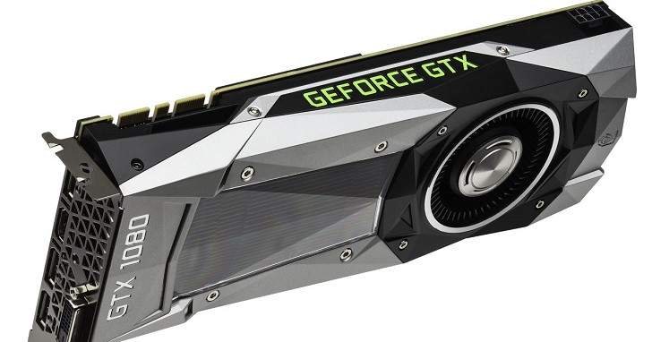 NVIDIA宣布終止爭議過大的GeForce合作夥伴計畫GPP,但卻強調自己十分委屈?