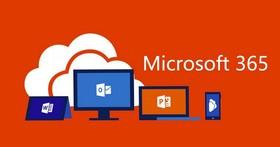 微軟Build 2018發佈一系列技術創新,激勵開發者打造智慧應用