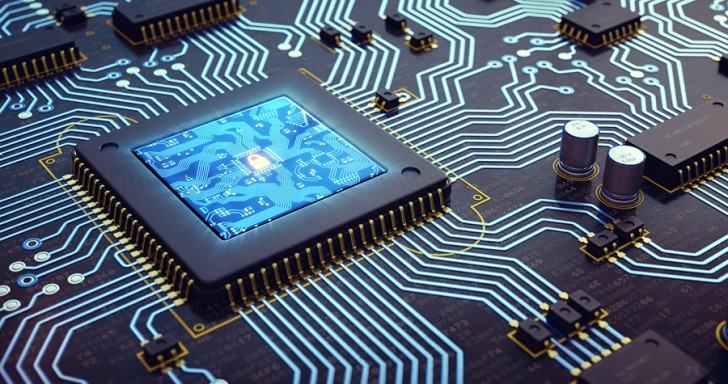 Arm推出Cortex-M35P處理器,讓物聯網裝置也能防禦物理攻擊