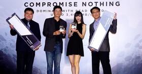 WD 在台推出黑標系列 Black NVMe SSD,容量上達 1TB,讀取速度突破 3400MB/s,專為高階電競玩家設計