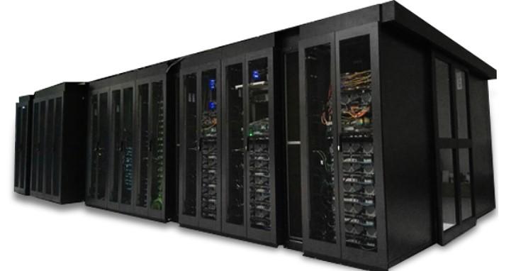 台灣首個公開式 PetaFLOPS 超級電腦啟用,Taiwania 台灣杉進入世界百大排名