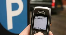 美國政府對一名加州男子開出1.2億美元天價罰單,因為他在三個月內製造了1億通垃圾電話