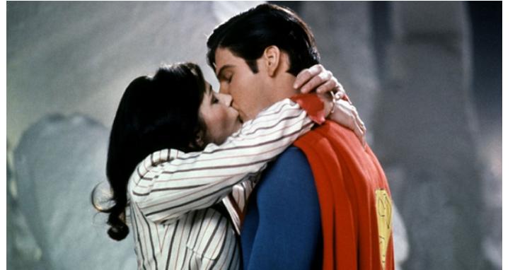 經典版「超人」的露薏絲·蓮恩:女演員 Margot Kidder 於家中病逝