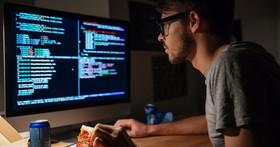 外國程式設計師發文求助:快四十歲了,人生的下一步該怎麼辦?有些網友回覆簡直讓人絕望
