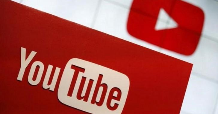 如果YouTube是一家獨立的公司,它也許比迪士尼更值錢