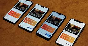 模仿iPhone,就能把手機賣出去了嗎?