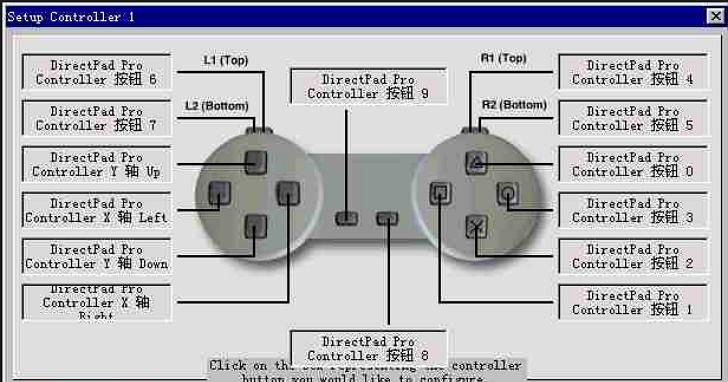 遊戲模擬器到底合不合法?20年前Sony 與兩款模擬器的官司,最終決定了模擬器的身份