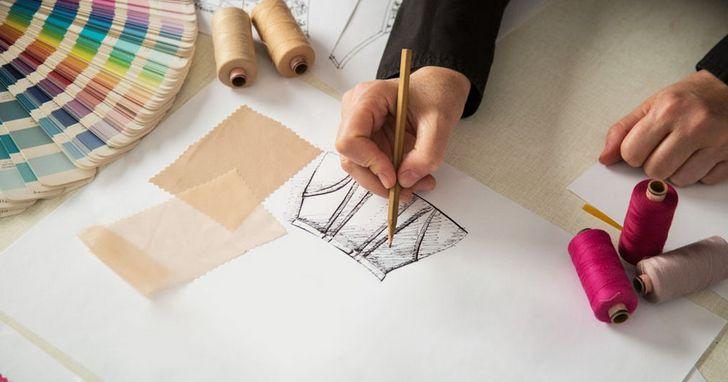 設計師的苦惱:產品經理審美能力差,還總是對你的工作指指點點?