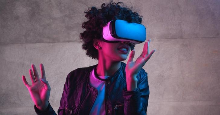 VR成人片大爆發,為何看的人卻少?從科技面看三大困境
