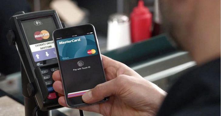 iOS 12 將開放更多 NFC 功能:拿著 iPhone 就能取代飯店房卡