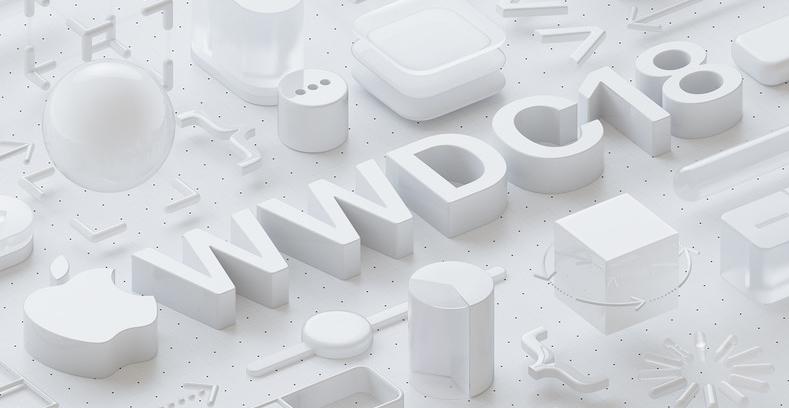 蘋果 WWDC 2018 看什麼?軟體為先、硬體新品機率不高