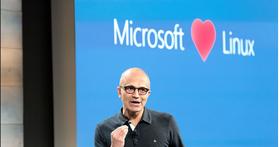 微軟狂擲75億美元,宣佈併購全球最大開源程式碼平臺GitHub