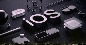 iOS 12 秋季更新效能大提升,程式開啟速度快兩倍 連iPhone 5s 都能用!