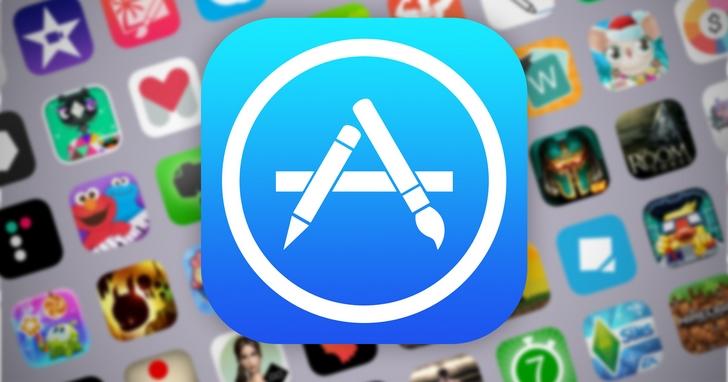 除了禁止用APP挖礦,蘋果App Store指南還新增了其他的限制