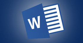 你還在手動一張張調整Word圖片大小?教你搭配表格自動調整Word裡的所有圖片尺寸