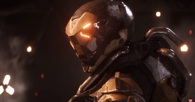 EA E3 發表會亮點整理:《冒險聖歌》上市日期確定、《戰地風雲 5》加入大逃殺、《毛線小精靈 2》現在就能玩!