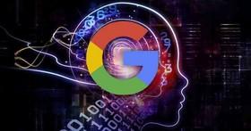 不作惡?Google 發布「谷歌11條」釐清 AI 的道德底線?