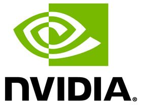 超級運算專家聚焦台北NVIDIA GPU技術大會