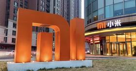 小米IPO前首次公開財報,第一季虧損70億人民幣