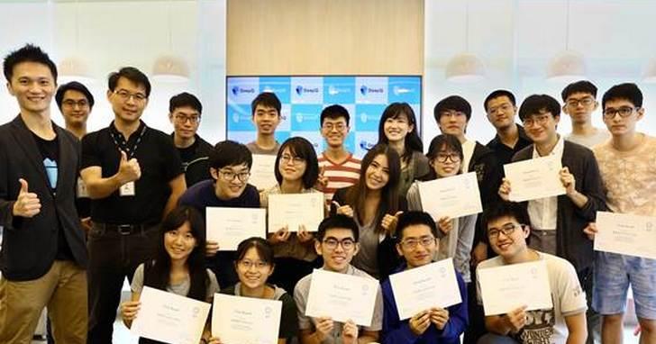 HTC電子健康醫療事業DeepQ攜手台大舉辦首屆深度學習競賽