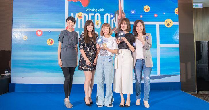 三星電子連續七年榮登亞洲最佳品牌榜首,在台亦獲消費者及非營利機構獎項肯定