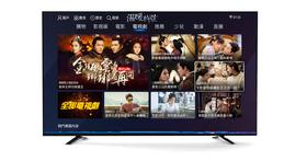 除了千尋盒子,購買其他電視盒子觀看「第四台免費看」就真的合法嗎?