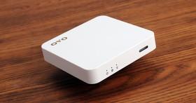 OVO推出OVO A1電視盒,強調一次買完終身免月租限量方案、上百個正版合法頻道自由選