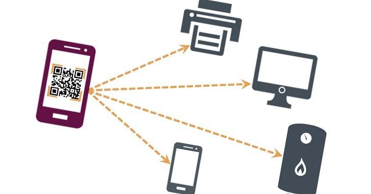 Wi-Fi 無線裝置將會更安全、更容易上網!Wi-Fi 聯盟正式推出 WPA3 加密與 Wi-Fi Easy Connect