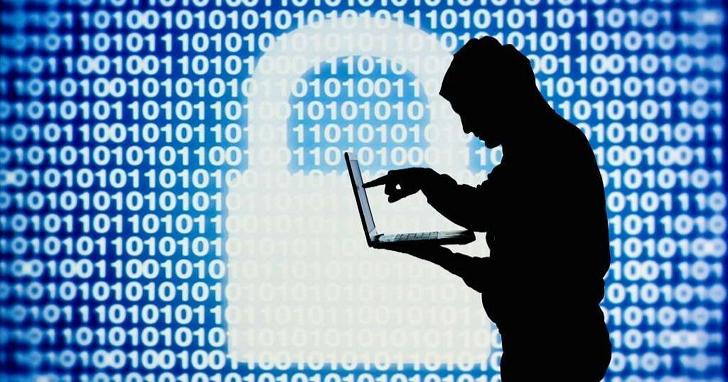 美國市場行銷公司 Exactis 資料庫出現漏洞,洩漏高達 2TB 用戶隱私資料,估計 2.3 億人受到影響