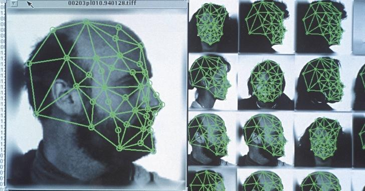 奧蘭多市政府恐侵犯人權,已停止使用Amazon人臉辨識技術