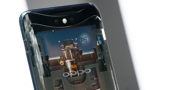 OPPO Find X 30 張照片日夜拍實測, 2000 萬畫素 F2.0  + 1600 萬畫素 F2.0 光圈的伸縮鏡頭效果如何?