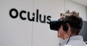 Facebook 旗下 Oculus VR 被判剽竊專利,需賠償 2.5 億美元