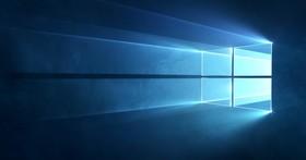 為什麼科技產品總是喜歡用藍色調?