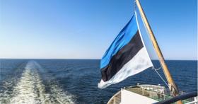 看愛沙尼亞的小國大想像:數據大使館、數位身分證、官方密碼貨幣