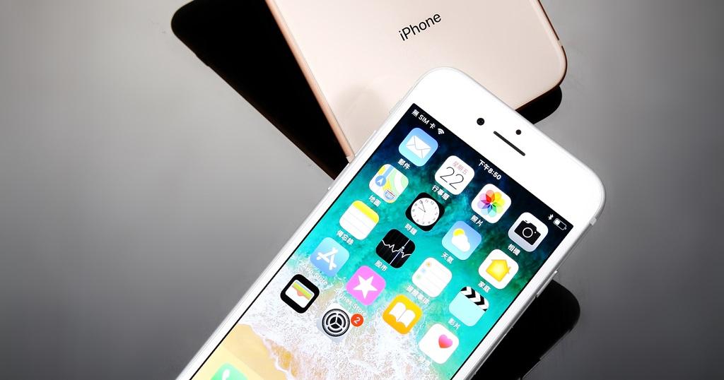 iOS App Store 十年大調查,使用者貢獻了超過 1300 億美元
