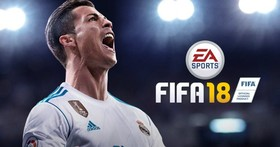 為什麼世界盃踢得越火熱,EA 的錢就賺得越多?