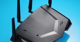 NETGEAR XR500- 夜鷹專業級電競路由器