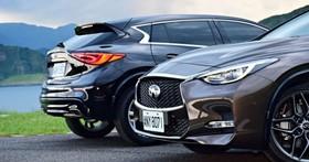 Nissan/Infiniti 可能喊停與 Mercedes-Benz 共同研發的新一代 MFA 底盤,模組化平台是包著糖衣的毒藥?