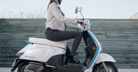 要做第一個賺錢的電動機車商業模式,Kymco 董事長柯勝峯披露「光陽銅板價」初衷